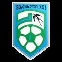 FC Mertskhali Ozurgeti