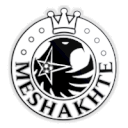 Meshakhte Tkibuli