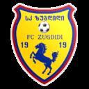 FC Lazika
