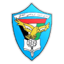 Дибба Эль Фуджайра