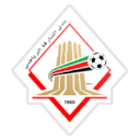 Sharjah SC