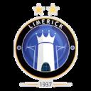 Limerick FC