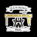 HW Welders