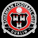 Bohemians Dublín
