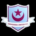 Дрогеда Юнайтед