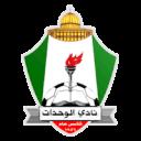 Аль-Вахдат Иор