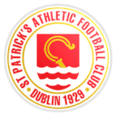 St Patricks Athletic