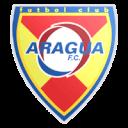 Арагуа ФК