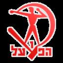 Hapoel Herzelia