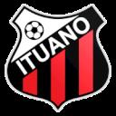 Ituano SP