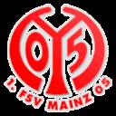 FSV Mayence 05