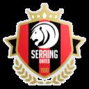 ФК Сераинг