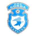 FC Sokol Saratow