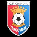 Chindia Targoviste