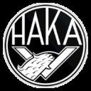 ФК Хака Валкеакоски