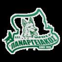 ФК Панаргиакос