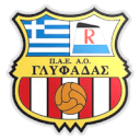 Glyfada FC