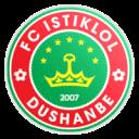 FC Istiqlol
