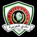 Al Jazeera Club Jordan