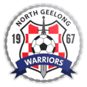 NORTH GEELONG WARRIORS SC