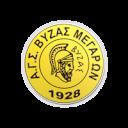 Визас Мегарон