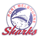 Port Melbourne Sharks