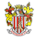 Stevenage Borough