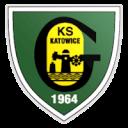 GKS Katowice