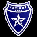 Ионикос Никеа
