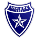 Ionicos Nicea FC