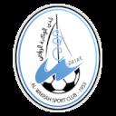 Al Wakra SC
