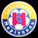 FC Illichivec Mariupol