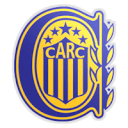 Росарио Централ