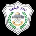 ФК Аль-Бакаа