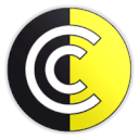 Клуб Комуникасьонес