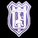 FK Graficar Podgorica