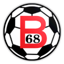Tofta Itrottarfelag B68