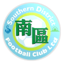 Southern District FC