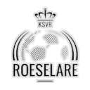 SV Roeselare