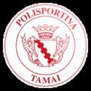 Полиспортива Тамай