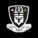 Acqui Calcio 1911 Srl