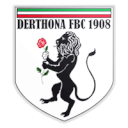 Derthona
