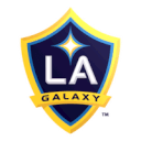 Galaxy de Los Angeles