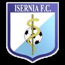 Isernia