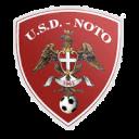 ASD Noto Calcio