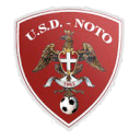Noto Calcio