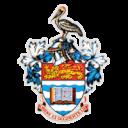 UWI Pelicans