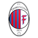 ФК Фиорентино