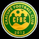 Caacupe FBC