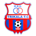 ФК Трикала